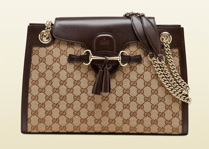 cf680270e7fa SALDITALIA Сервис доставки заказов из Европы — Сумки Gucci