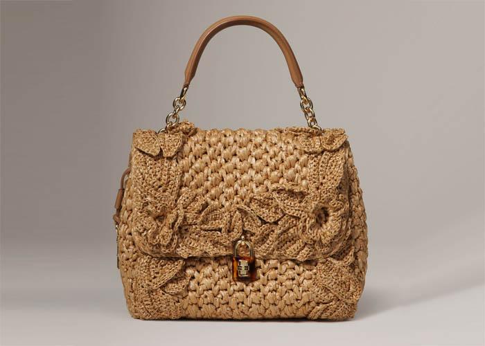 03832ea1274f SALDITALIA Сервис доставки заказов из Европы — женская сумка
